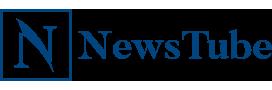 NewsTube.gr